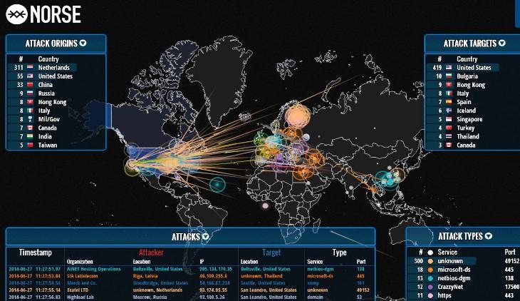 ciberataques-en-tiempo-real.jpg
