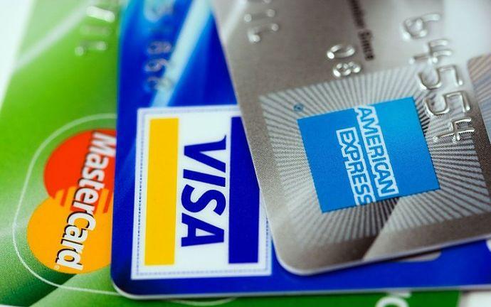 nueva-estafa-con-las-tarjetas-de-credito-Visa-y-MasterCard.jpg