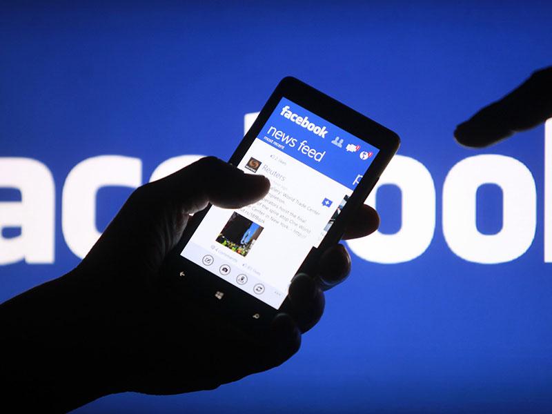 facebook_banca_europa.jpg
