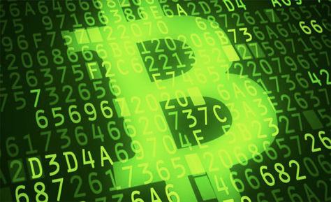 Bitcoin-Cash_LRZIMA20170601_0028_11.jpg