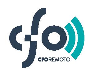 logo-CFO-Remoto.png
