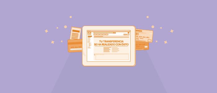 20171508-EmailTransaccional-BancaDigital.png