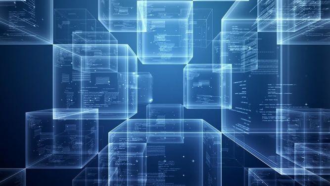 Mega-Ibex-desarrollar-blockchain-cibertataque_1030708668_129634307_667x375.jpg