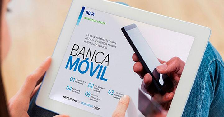 bbva-banca-movil.jpg