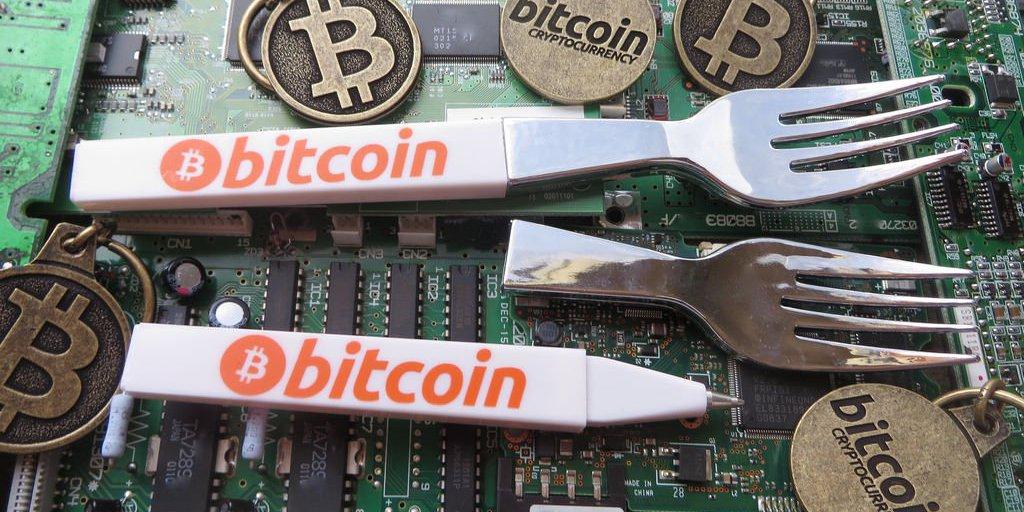 bitcoin-gold.jpg