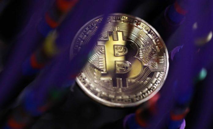 bitcoin2-.jpg
