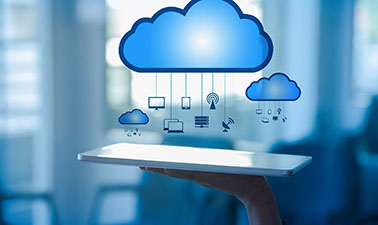 cloudcomputing-course1image_378x225.jpg