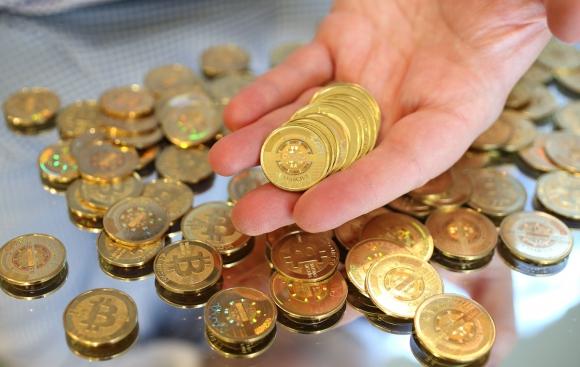 coins-japon.jpg
