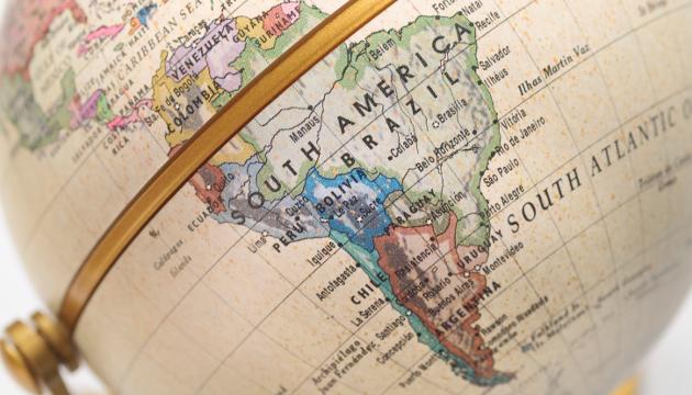 continente-sudamerica-2.png