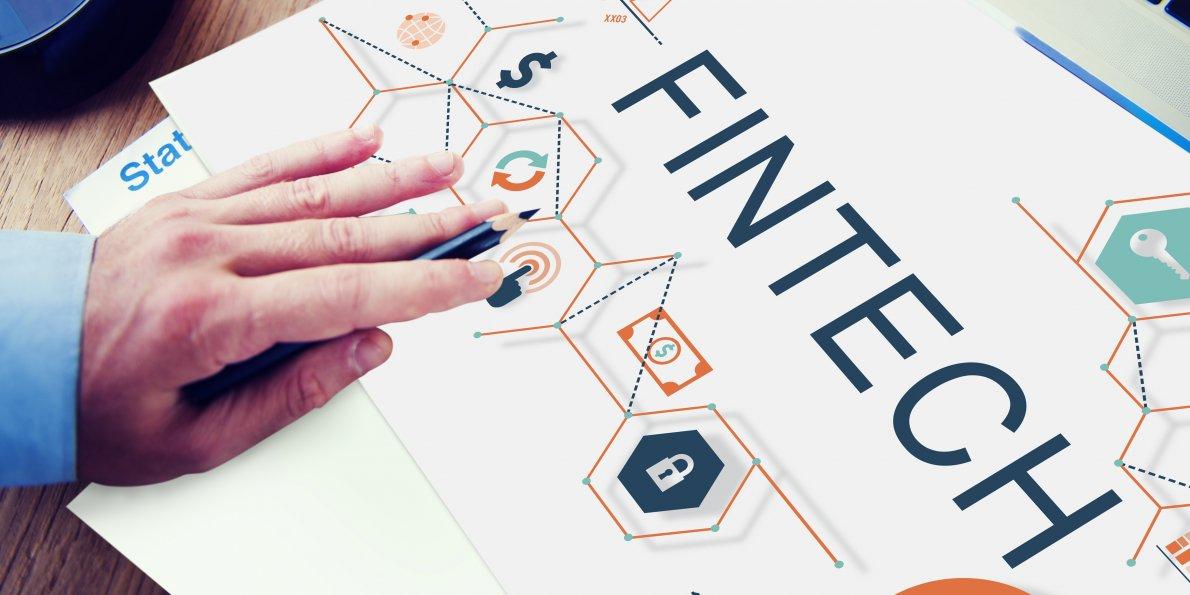 fintech-2.jpg