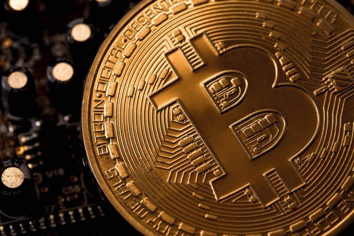 Bitcoin-7-1.jpg