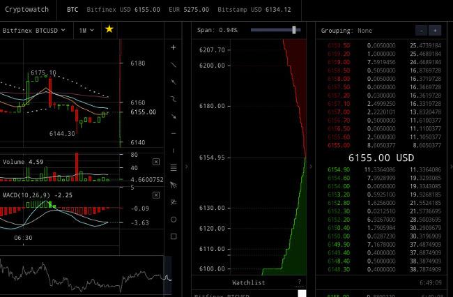 Bitcoin-maximo.jpg