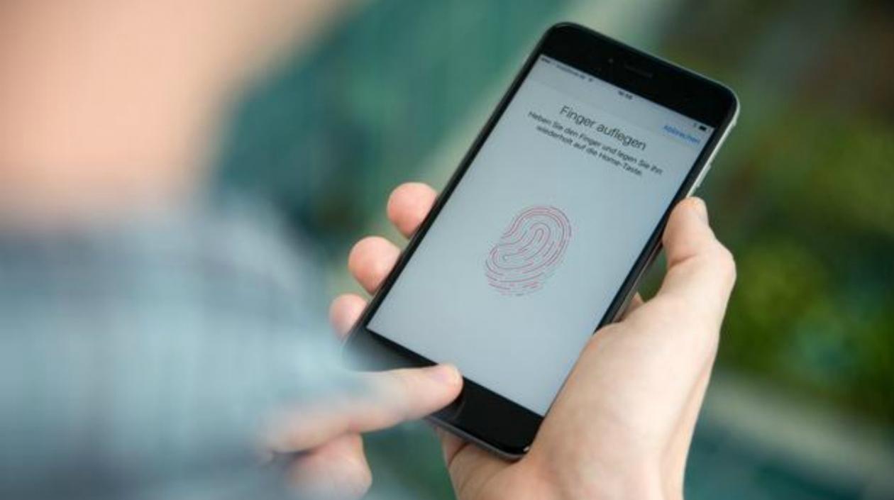biometria-smartphone.jpg