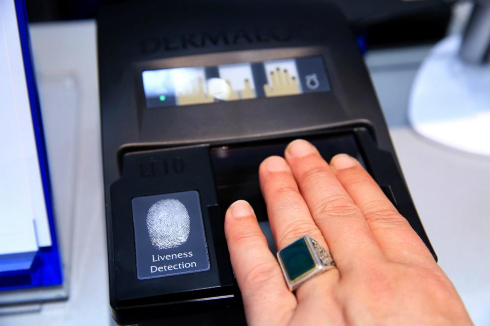 biometria_blom984.jpg