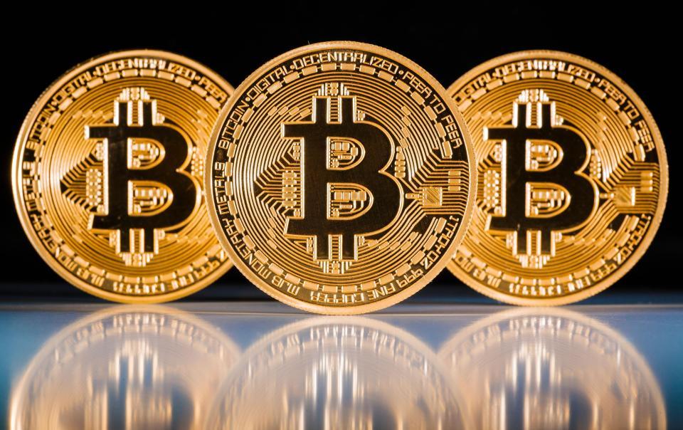 bitcoin-11.jpg