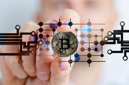 bitcoin12.jpg