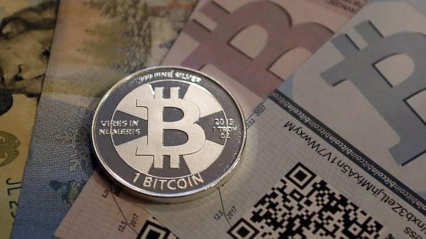blockchain-12.jpg