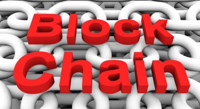blockchain-nodos-dreams-770-681x371.jpg