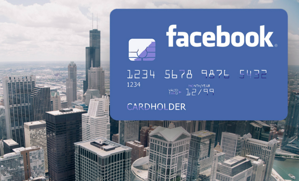 facebook-banca.jpg