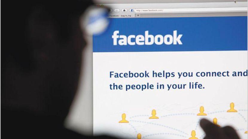 facebook-prestamos-1.jpg