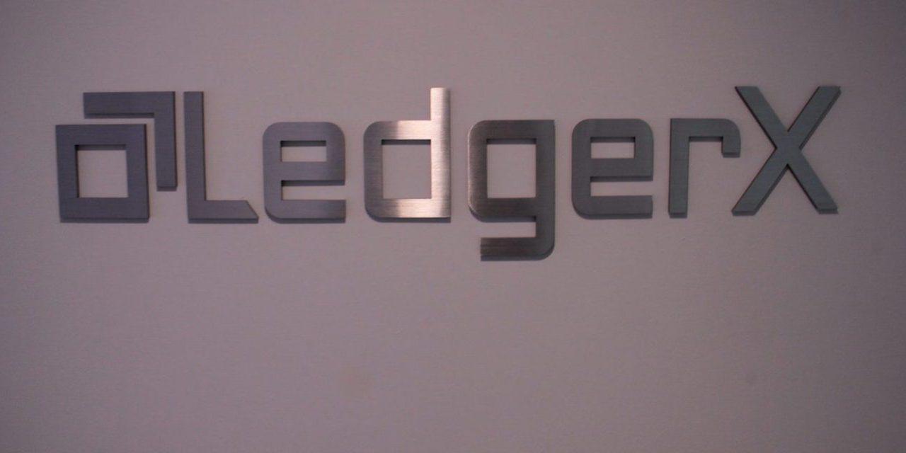 ledgerx-image.jpg