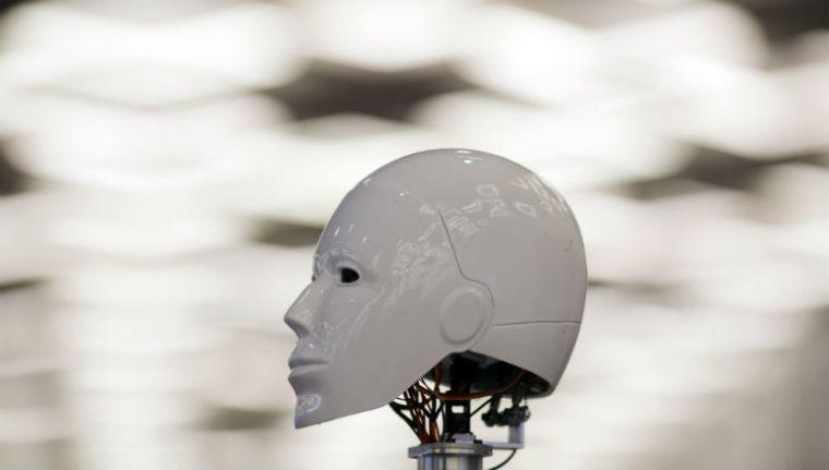 robots_china.jpg_1102319236.jpg
