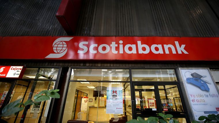 scotiabank-2.jpg