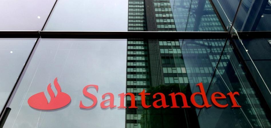 Banco-Santander-cristal-948.jpg