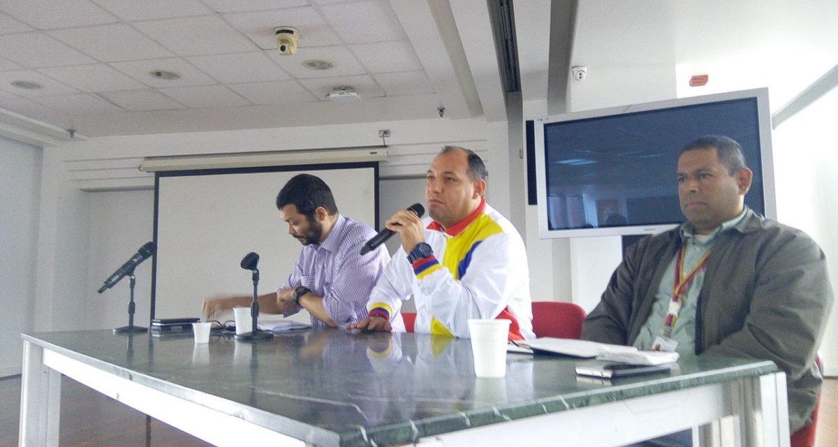 Tecnología-HugbelRoa-Ministro-Venezuela.jpg