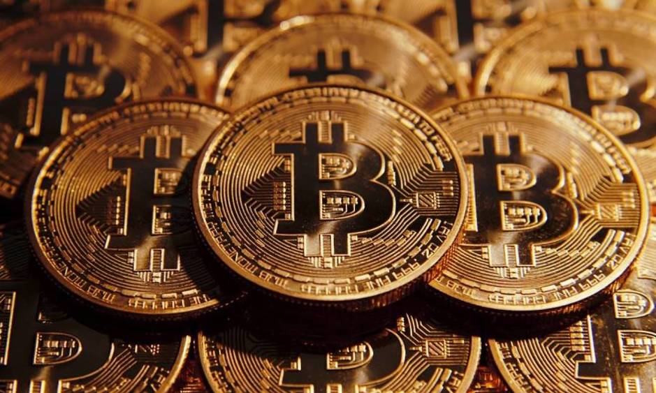 bitcoin-es-una-criptomoneda.jpg