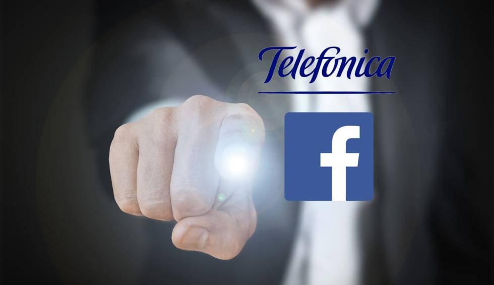 facebook-telefonica.jpg