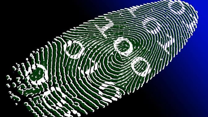 huella-seguridad-biometrica_hi.jpg