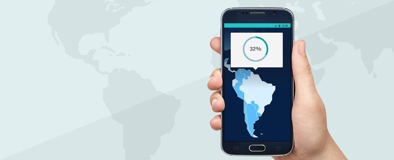 ventas-digitales-america-latina.jpg