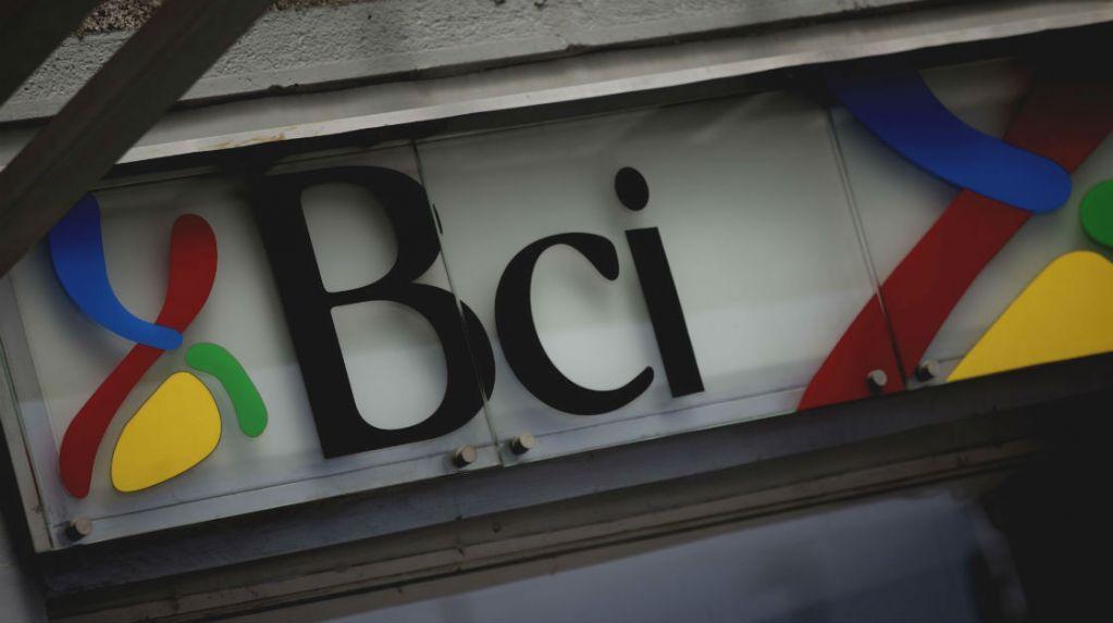 BCI-1.jpg