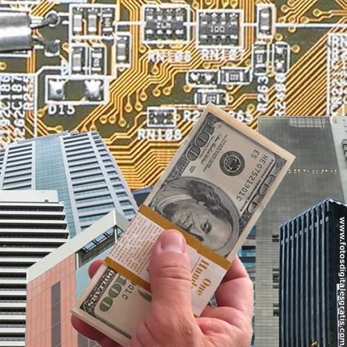 Empresas-Tecnologia-Dolares.jpg