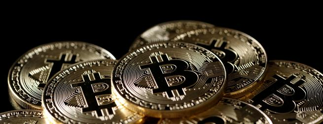 bitcoin-02-1.jpg