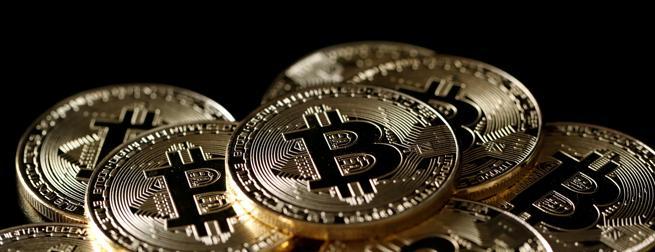 bitcoin-02.jpg