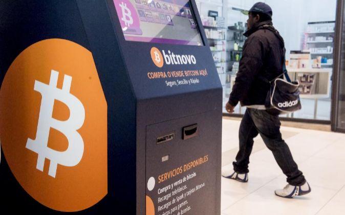 bitcoin-13.jpg