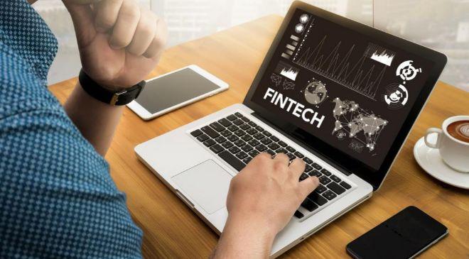 fintech-14.jpg