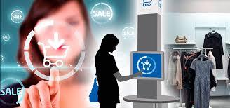 retailers-transformacion.jpg