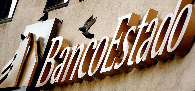 BancoEstado-01.jpg
