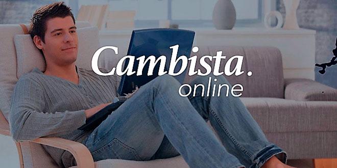 Cambista-Online.jpg