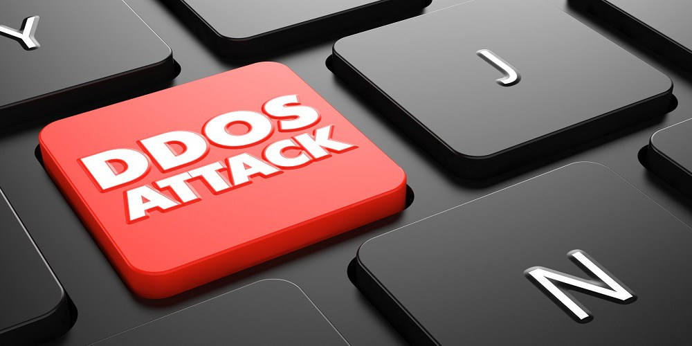 DDOS-casas-cambio.jpg
