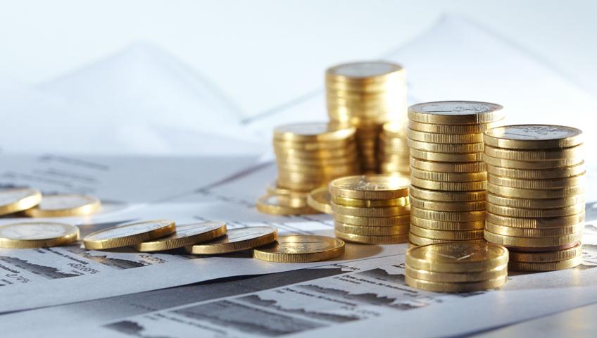 Finanzas-para-no-financieros.jpg