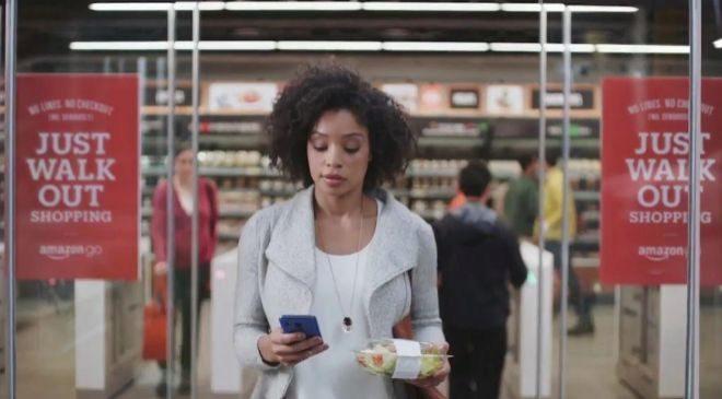 amazon-supermercado.jpg