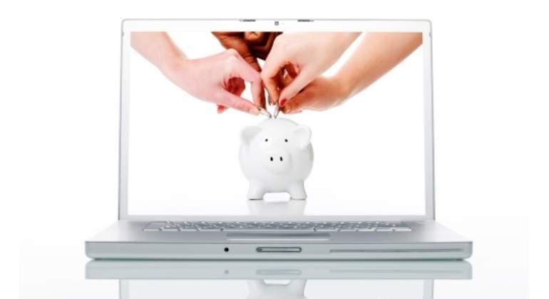 banca-digital-getty.jpg