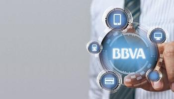 bbva-tecnologia.jpg