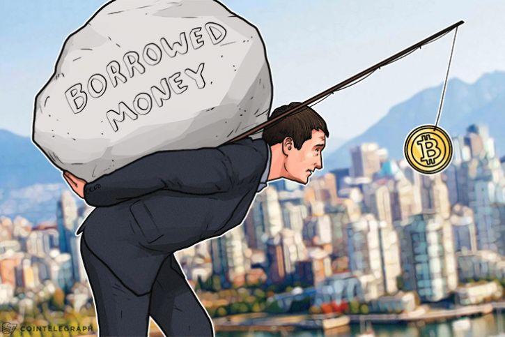 bitcoin-05.jpg