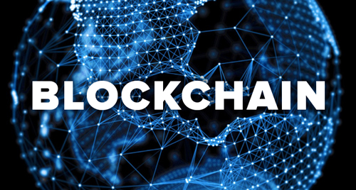 blockchain-II.jpg