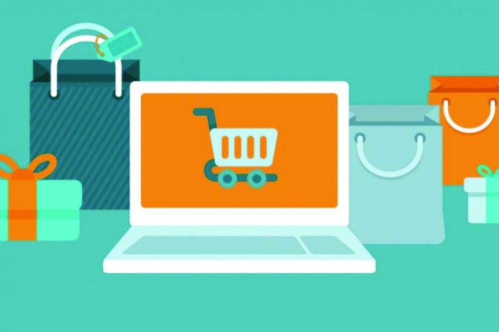 compras-electronicas.jpg
